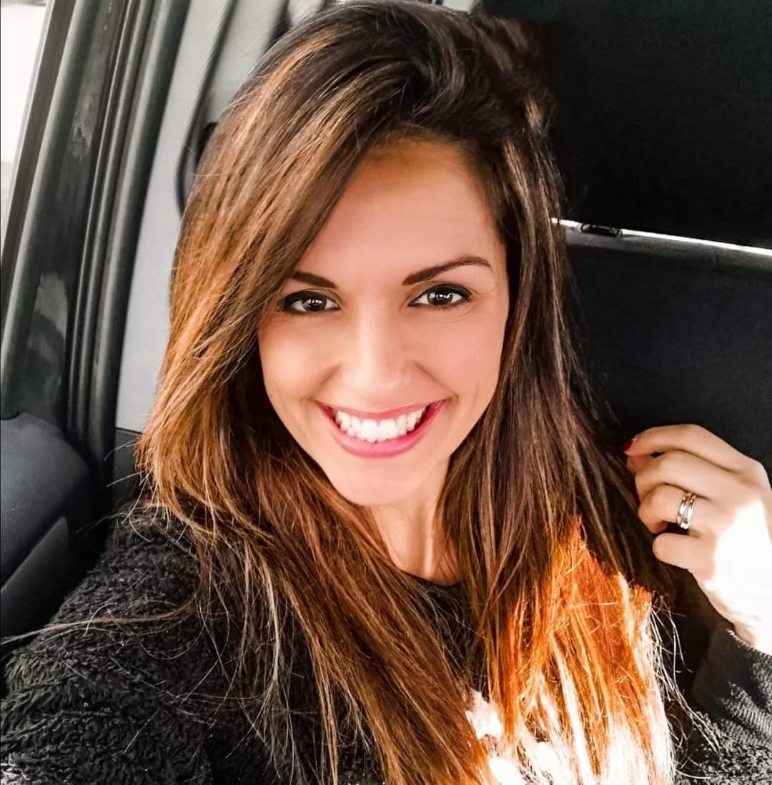 Alessia Napolitano
